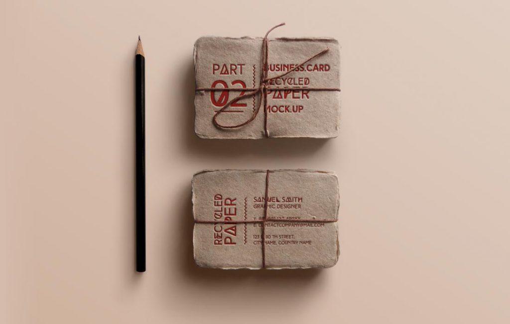 portfolio-item-03